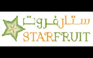 star-fruit-company-kuwait