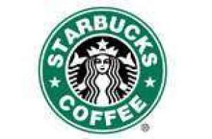 starbucks-cafe-the-gate-mall-kuwait