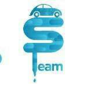steam-company-mobile-car-wash-services-kuwait