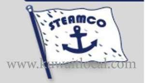 steamco-shipping-agencies-co-w-l-l-kuwait