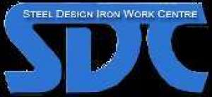 steel-design-iron-work-center-sdc-kuwait