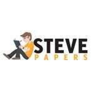 steve-papers-kuwait