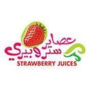 strawberry-juices-mahboula-kuwait