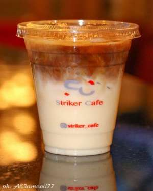 striker-cafe-and-restaurant-kuwait