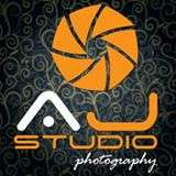 studio-aj-photography-south-khaitan-kuwait