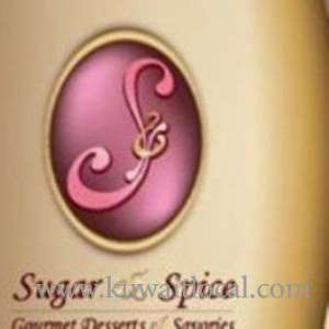 sugar-and-spice-bakery-kuwait