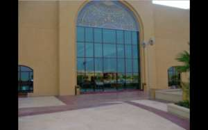 sulaiyel-al-jahra-kuwait