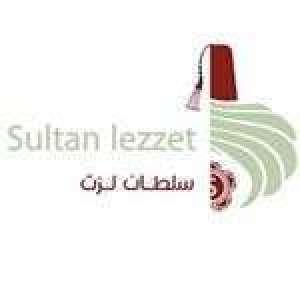 sultan-lezzet-turkish-restaurant-kuwait