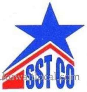 super-star-garage-ssg-kuwait