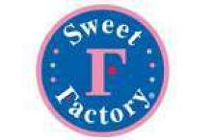 sweet-factory-chocolates-confectionery-and-ice-cream-the-gate-mall-kuwait