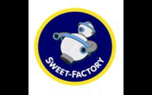 sweet-factory-yarmouk-coop-kuwait