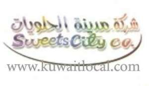 sweets-city-company-kuwait