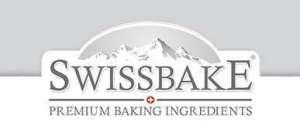swiss-bake-ingredients-pvt-ltd-kuwait