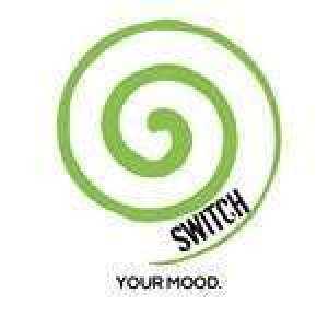 switch-cafe-kuwait