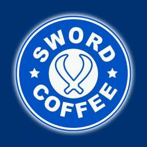 sword-coffee_kuwait