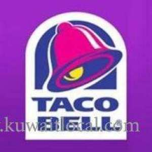 taco-bell-restaurant-omariya-kuwait