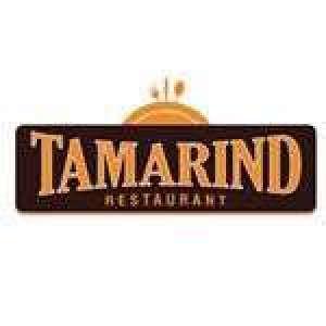 tamarind-restaurant-kuwait