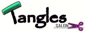 tangles-salon-kuwait
