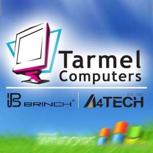 tarmel-computer-wholesale-retail-of-accessories-kuwait