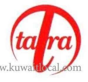 tatra-al-kuwait-trading-company-kuwait