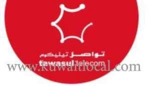 tawasul-telecom-sharq-kuwait