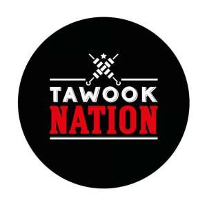 tawook-nation-restaurant--jahra_kuwait
