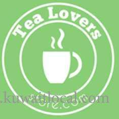tea-lovers-store-com-kuwait