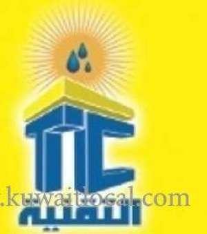 technical-insulation-company-kuwait