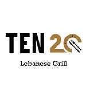 ten-20-lebanese-grill-kuwait