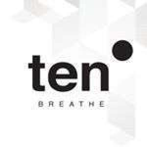ten-spa_kuwait