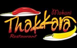 thakkara-restaurant-salmiya-1-kuwait