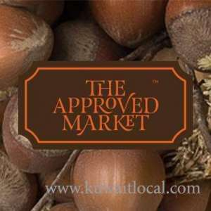 the-approved-market-kuwait