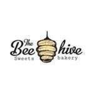 the-beehive-sweets-and-bakery_kuwait
