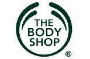the-body-shop-body-care-and-cosmetics-the-gate-mall-kuwait