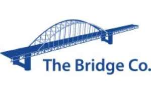 the-bridge-company-kuwait