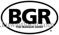 the-burger-joint-restaurant-salmiya-kuwait
