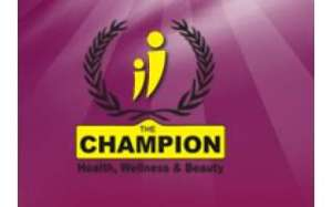 the-champion-health-club-kuwait