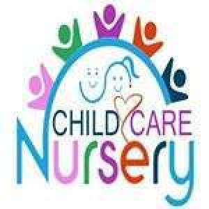the-child-care-nursery-kuwait