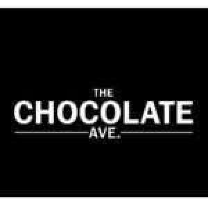 the-chocolate-ave-kuwait