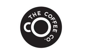 the-coffee-co-kuwait
