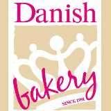 danish-bakery-yarmouk-kuwait