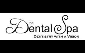 the-dental-spa-kuwait