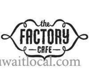 the-factory-cafe-kuwait