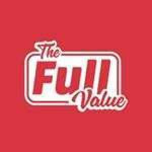 the-full-value-general-store-dhajeeg-kuwait