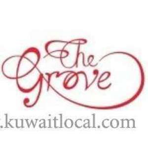 the-grove-restaurant-cafe-kuwait