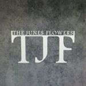 the-junes-flower-shop-kuwait
