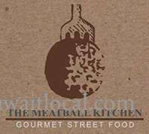 the-meat-ball-kitchen-restaurant-kuwait
