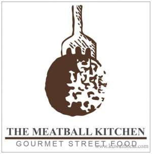 the-meatball-kitchen-kuwait