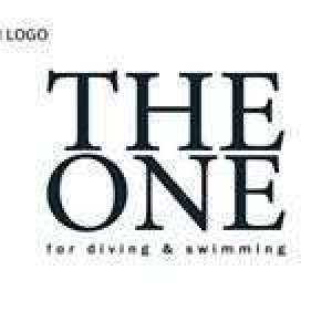the-one-dive-swim-academy-center-kuwait