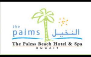 the-palms-beach-hotel-spa-kuwait-city-kuwait